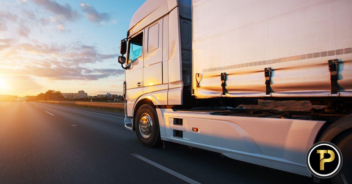Empeño de Camiones en Lima